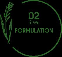 Picto formulation Laboratoires Phytogénèse