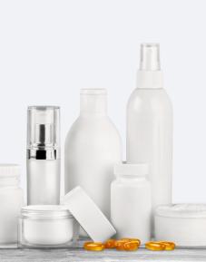 produits cosmétiques Laboratoires Phytogénèse