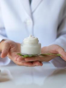 crème laboratoires phytogénèse