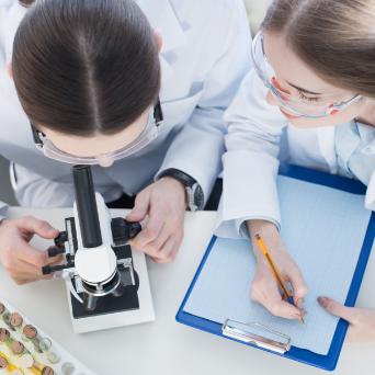Producteur de cosmétiques français Laboratoires Phytogénèse